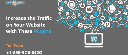 Increase the Traffic on Your Website With WordPress Traffic Plugin