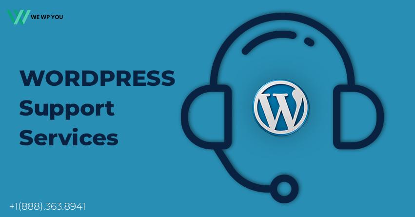 WordPress Plugin to Have A Successful Site