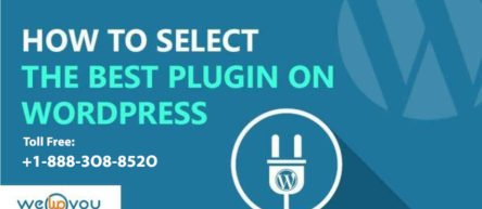 How to Select Best Plugin on WordPress?