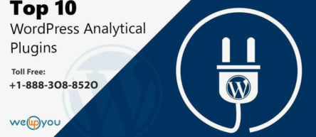 Top 10 WordPress Analytical Plugins