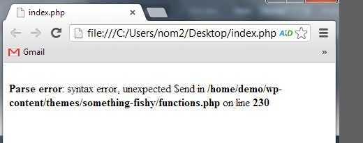 parse-error-syntax-error