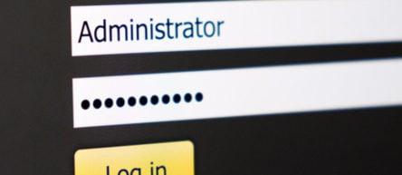 How to Fix WordPress Malware Virus Error using website virus checker?