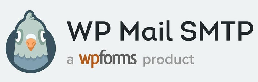 what is SMTP