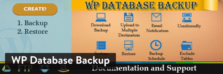WP-Database-Backup-plugin-1..