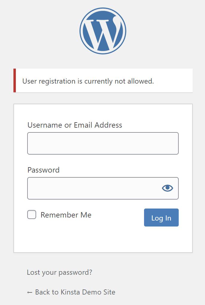 stop-wordpress-spamregistration