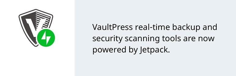 vaultpress-wordpress-database-plugin..