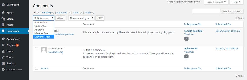 Bulk-Actions-Trash-Comments-1gh