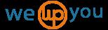 WordPress Website Maintenance & Security Services – WeWPYou