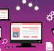 How to Create A WordPress Website 2021